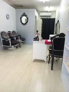 Beauty Salon For Sale In Shopping Centre Adelaide CBD Adelaide City Preview