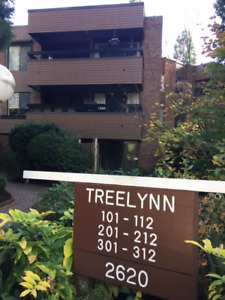 105 2620 Fromme Road, North Vancouver  mls  R2322475