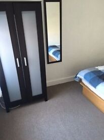 Short and Long term Accommodation/ Maidstone/ Rochester/Gillingham