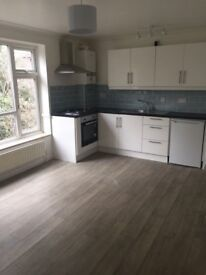 One Bed Flat! No Fees!
