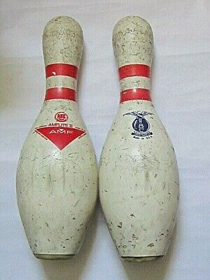 5859065b Bowling Pins - 4 - Trainers4Me