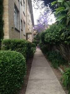 Two bedroom newly renovated apartment in Awaba St Mosman Mosman Mosman Area Preview
