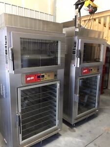 Local deals on business industrial items in calgary for A z kitchen cabinets ltd calgary