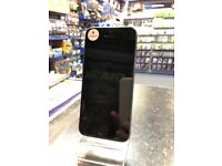 Apple iPhone 5s 16GB Space Grey -- Vodafone