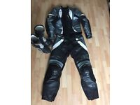 motorbike clothes