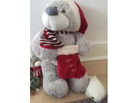 Bundle of furry toys all in fab condition only £8 the lot......