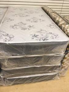 SINGLE MATTRESSES FOR STUDENTS AND ADULTS