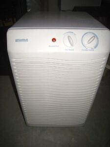 Kenmore Dehumidifier in Excellent Working Condition
