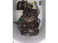 82902 Briggs Stratton cylinder head only ( 213953 )