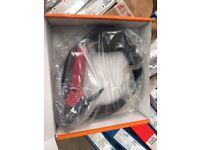 Parweld Arc Air Gouging Torch K4000 - Brand new