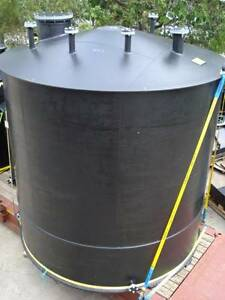 Rainwater Tank Repairs Acacia Ridge Brisbane South West Preview