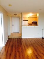 1 Bedroom Condo Available for Rent