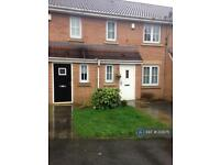 3 bedroom house in Wellfarm Road, Liverpool, L9 (3 bed)