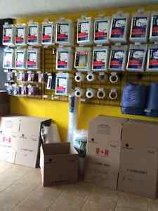 Moving Supplies for your needs!!!
