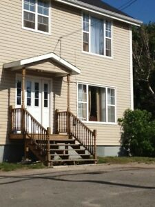 Short term accommodation in Deer Lake