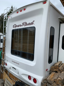 5th Wheel Pilgrim Buy Or Sell Used And New Rvs Campers