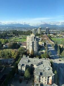 2101 13399 104 AVENUE Surrey, British Columbia