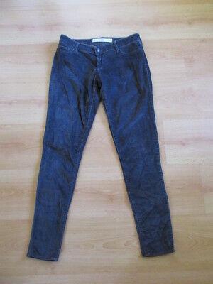 Venta De Pantalones Abercrombie Segunda Mano