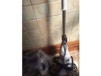 6 in 1 Steam Mop