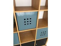 looking for this storage box from IKEA