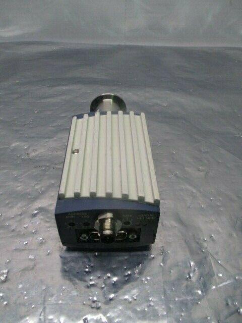 Inficon Balzers BCG450-SD TripleGauge Vacuum Gauge, 353-557, 354-492, 100306