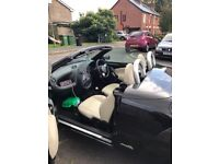 Great condition Ford Street KA for sale