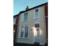 4 Bedroom Unfurnished Victorian House - Redfield - BS5