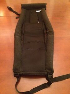 Chariot Infant Carrier