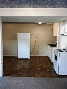 #1773Lower Level 1 Bedroom in Country Club $750HWPincl.Avail.NOW