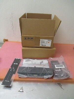 IBM ThinkPad Mini-Dock 287810U