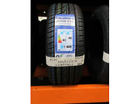 N294 1X 205/45/16 87W ZR WINDFORCE CATCHPOWER XL NEW TYRES