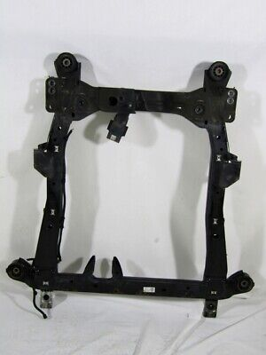 13327078 Cradle Engine Axle Front Opel Astra 1.4 103kw 5p B 6M (2014) Repl