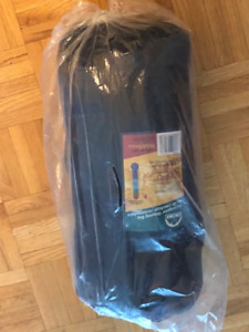 3 Escort Sleeping Bags (Never used) - New