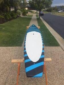 14ft Stand Up Paddle Board, Alley Designs. Bilambil Heights Tweed Heads Area Preview