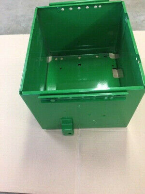 Battery Box For John Deere 70720 And 730 Gas Tractors