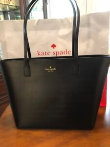 KATE SPADE BRAND NEW WITH TAG