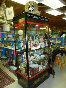 WANTED>>>>>Antiques and Collectibles