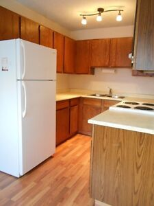 #447-13 - 2 Bedroom Apartment in Beaverlodge Avail Now $900