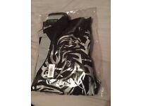 Brand new Mans t-shirt size S