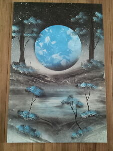 new paintings for sale London Ontario image 5