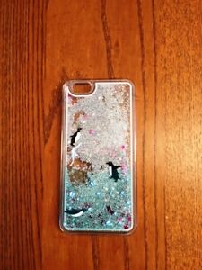 Iphone 6 or 6S covers - 3 for $15