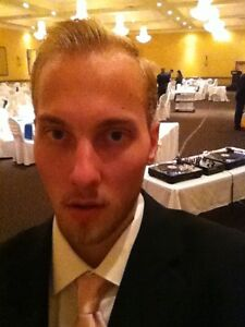 DJ Services for Your Event Kitchener / Waterloo Kitchener Area image 3