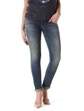 Jeans Dames Maat: 30/34 - LTB
