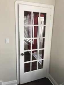 Antique French Doors (6)