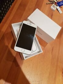 IPhone 6 64 Gb uncloking