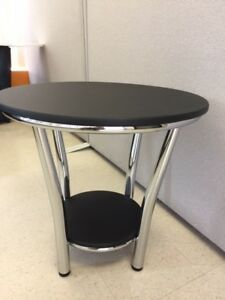 ROUND COFFE TABLE