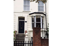 1 bedroom flat in Colvestone Crescent, London, E8