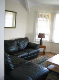 1 Bedroom fully furnished flat / apartment sefton park - Lark Lane L17