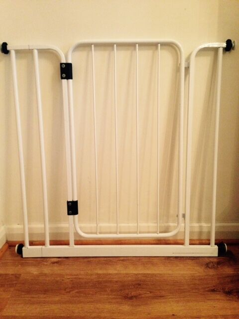 First Care Stair Gate In Bromley London Gumtree