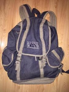 Backpacks Bags Shoulder Bags $30 for ALL Strathfield Strathfield Area Preview